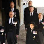 Prince Philip Remembered
